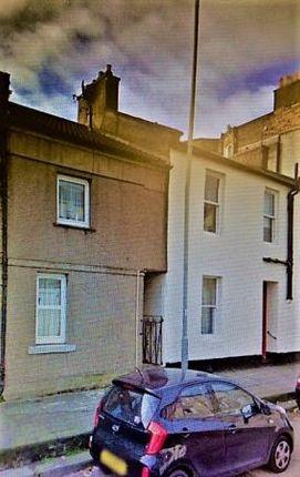 Thumbnail Flat to rent in Joppa Road, Edinburgh