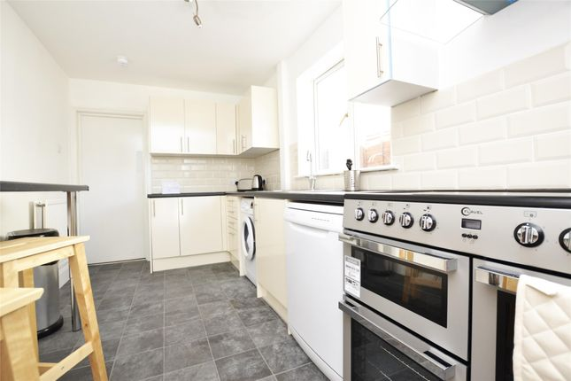 Thumbnail Terraced house to rent in Weston Road, Gloucester