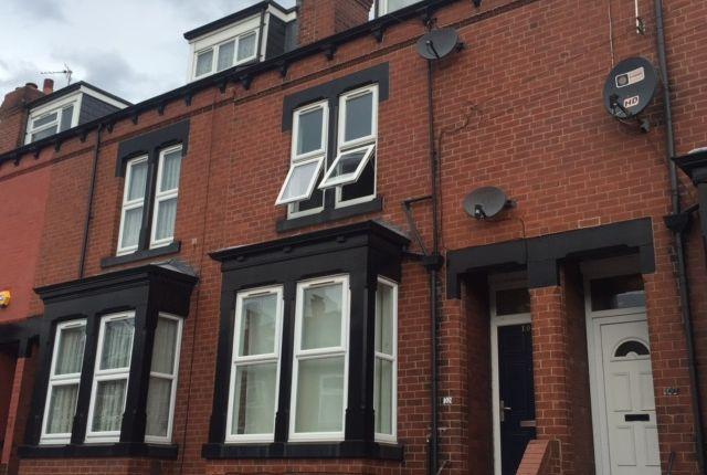 Thumbnail Studio to rent in Stratford Street, Leeds