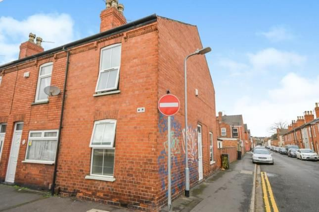 Picture No.02 of Scorer Street, Lincoln, Lincolnshire LN5