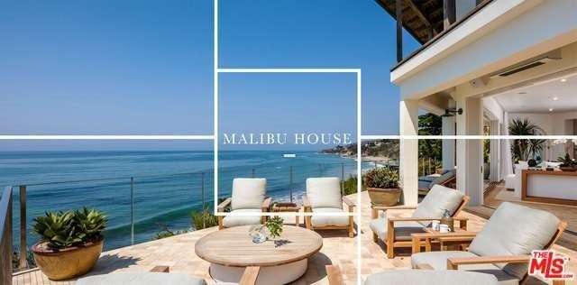 Thumbnail Property for sale in 33218 Pacific Coast Hwy, Malibu, Ca, 90265