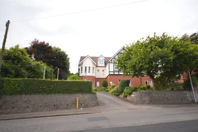 Picture No. 09 of Fairwater Road, Llandaff, Cardiff CF5
