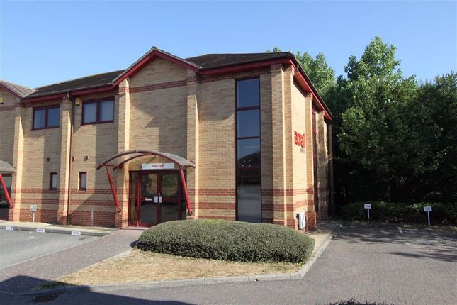 Thumbnail Office for sale in Morston Court, Weston Super Mare, Weston Super Mare