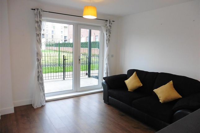Lounge New of Maxwell Road, Romford, Essex RM7