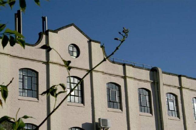 Office to let in Draper Street, Southborough, Tunbridge Wells