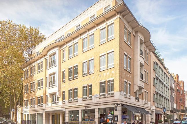 Thumbnail Office to let in Curzon Street, London