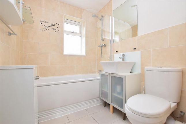 Bathroom of Birches Road, Horsham, West Sussex RH12
