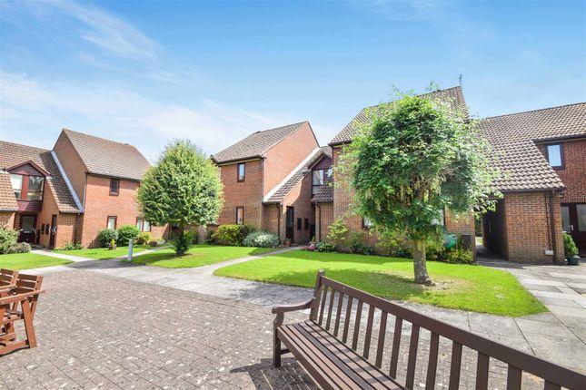 Thumbnail Property for sale in Fallodon Way, Westbury-On-Trym, Bristol