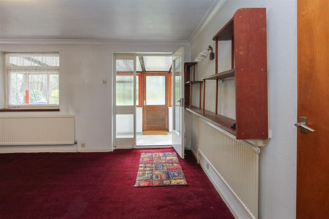 Img_5676-7 of Peartree Lane, Doddinghurst, Brentwood CM15