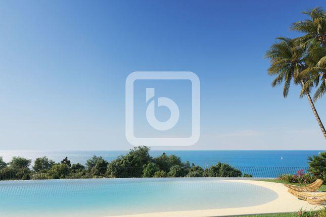 Town house for sale in Mijas Costa, Costa Del Sol, 29651, Spain