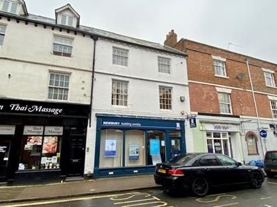 Thumbnail Retail premises for sale in 1 West St. Helen Street, Abingdon, Oxfordshire