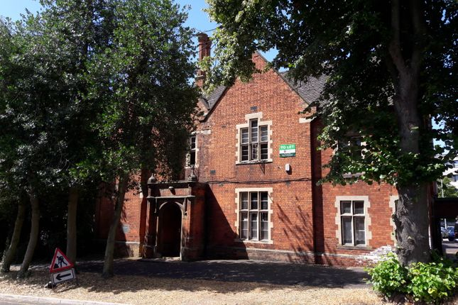 Thumbnail Office to let in Beaumont Fee, Lincoln