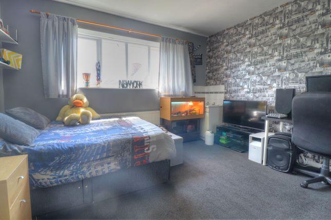 Bedroom 2 of Scraptoft Lane, Humberstone, Leicester LE5