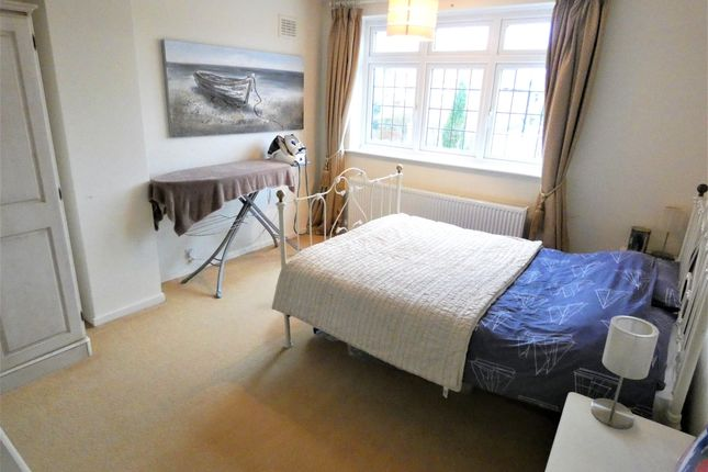 Bedroom of Wyndham Close, Oadby, Leicester LE2