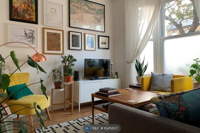 Room to rent in Nutfield Road, London E15