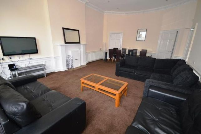 Thumbnail Town house to rent in York Place, Edinburgh