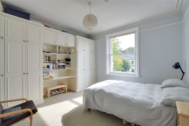 Picture No. 20 of Southbrook Road, Lee, London SE12