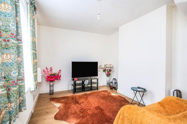 1 bed maisonette for sale in Beulah Road, Thornton Heath CR7