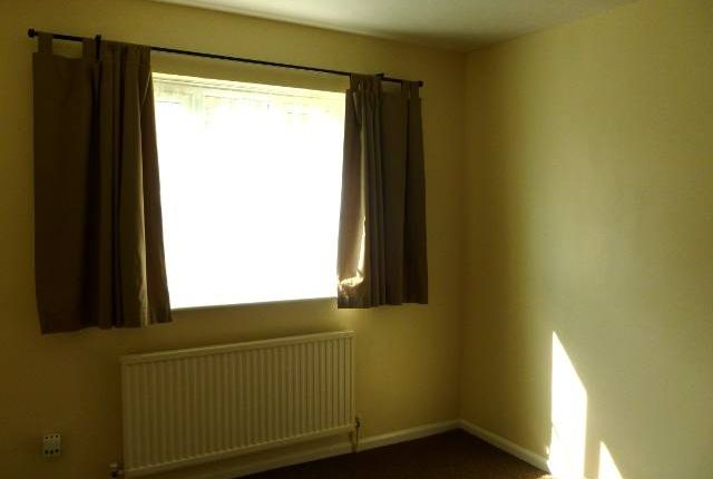 Bedroom of Jasmin Close, Northwood HA6