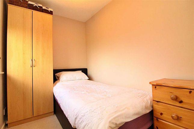 Bedroom Three of Lancaster Avenue, Great Eccleston, Preston PR3