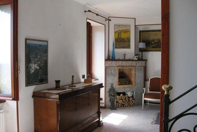 Picture No.05 of The Lanzani Estate, Brunate, Lake Como, Lombardy, Italy