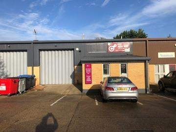 Thumbnail Commercial property to let in High Street, St. Albans