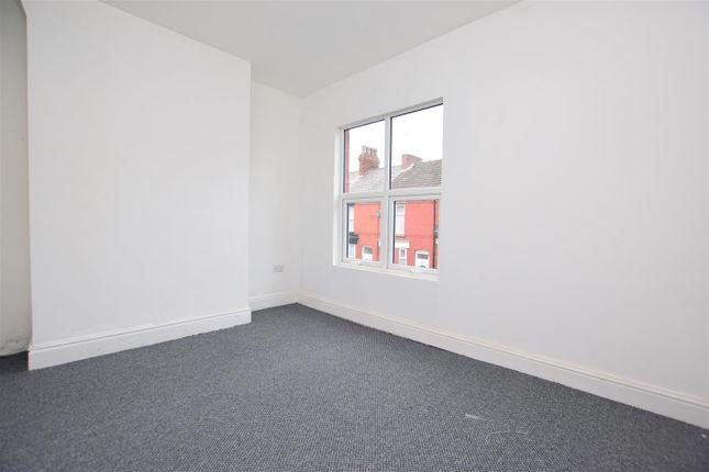 Dsc_0387 of Newling Street, Birkenhead CH41