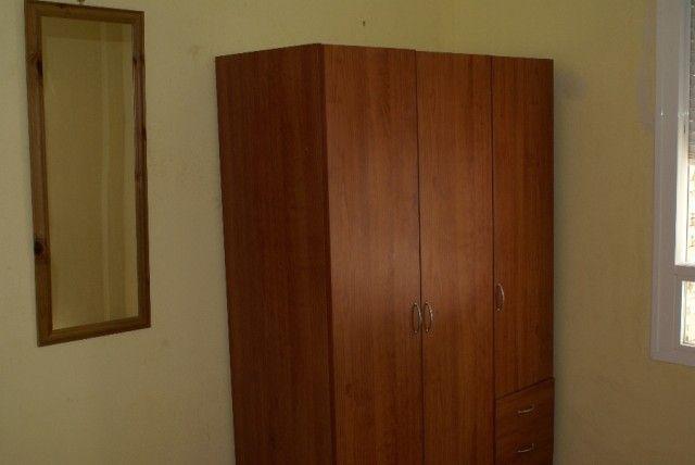 Bedroom2 of Spain, Málaga, Mijas, Riviera Del Sol