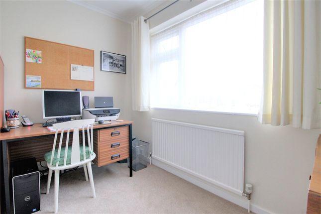 Picture No. 15 of Bayfield Avenue, Frimley, Surrey GU16