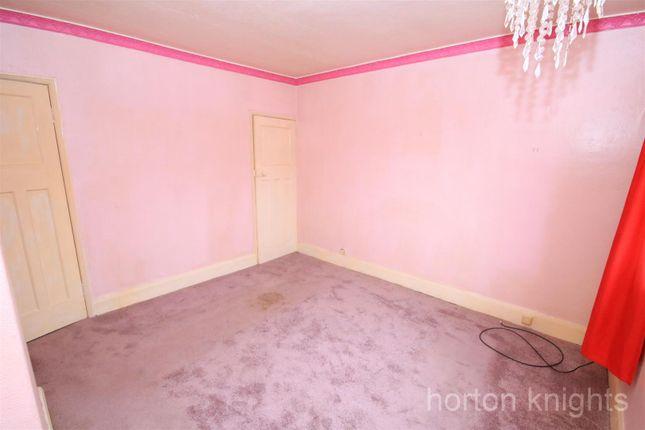 Bedroom 1 of Riviera Parade, Bentley, Doncaster DN5