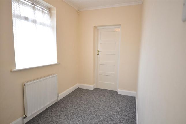 Bedroom 4 of Vermont Road, Sutton, Surrey SM1