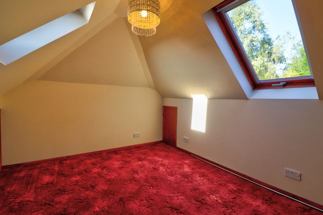 Bedroom 4 of Corse Avenue, Kingswells, Aberdeen AB15