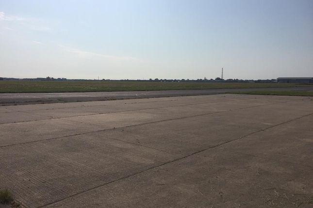 Photo 4 of Bellman 4, Solent Airport At Daedalus, Fareham, Hampshire PO13