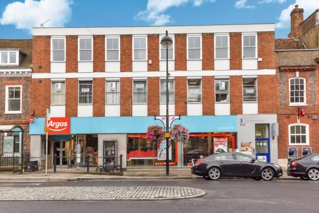 Thumbnail Property to rent in High Street, High Wycombe