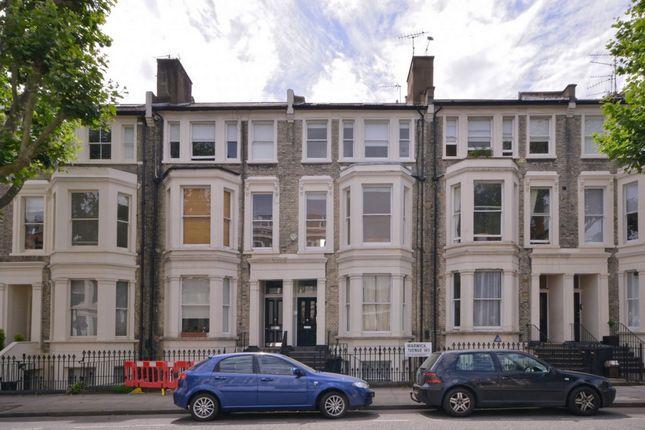 2 bed flat to rent in Warwick Avenue, Litte Venice