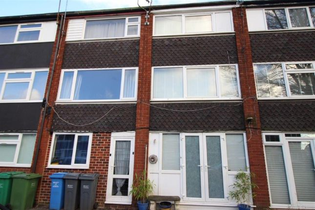 4 bed town house for sale in Palatine Road, Northenden, Manchester M22