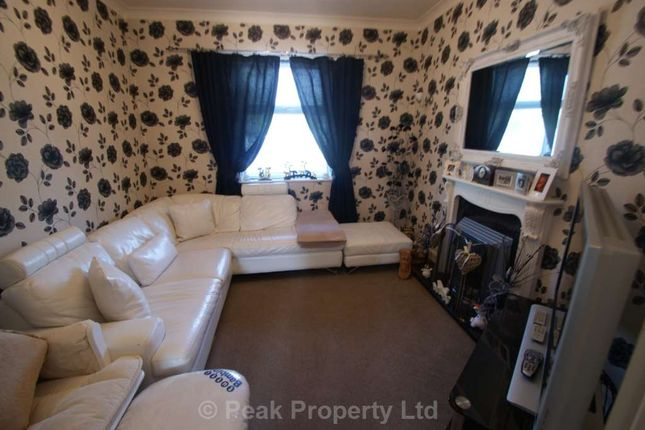 Thumbnail Cottage to rent in Michael Cottages, Richmond Avenue, Southend On Sea