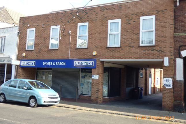 Thumbnail Land to rent in Preston Street, Faversham