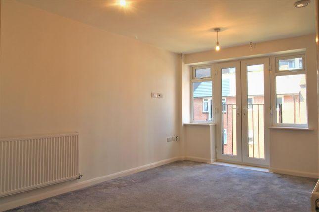 Thumbnail Property for sale in John Street, Luton