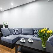 Studio for sale in Central Birmingham Apartments, Grosvenor Street West, Birmingham B16