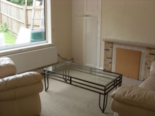 Thumbnail Semi-detached house to rent in Keble Road, Clarendon Park