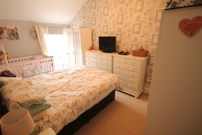North View Sherburn Hill Durham Dh6 2 Bedroom Property For Sale 43567352 Primelocation