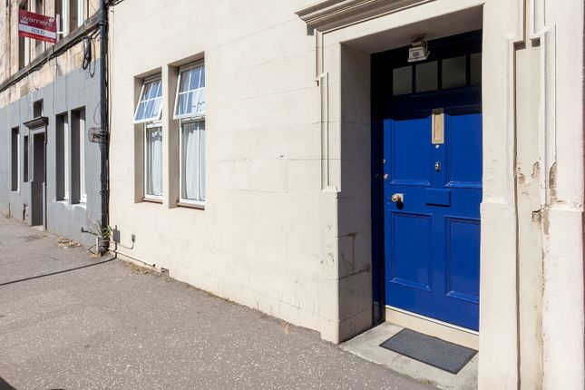 Thumbnail Flat for sale in St. Peters Place, Edinburgh