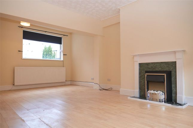 2 bed terraced house to rent in Craddock Street, Spennymoor DL16