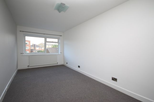 Bedroom 2 of Park Road, Southport PR9