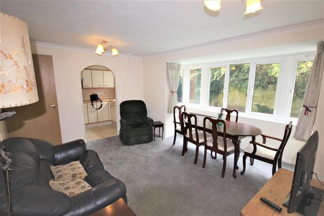 Img_5397 of Fairfield Road, Borough Green, Sevenoaks TN15