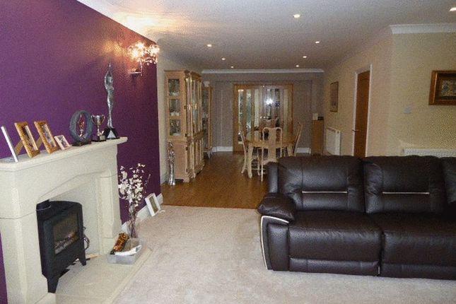 Rooms To Rent In Sittingbourne Kent