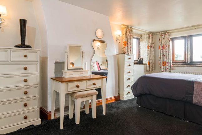 Bedroom 4 of Dean Head Lane, Diggle, Saddleworth OL3