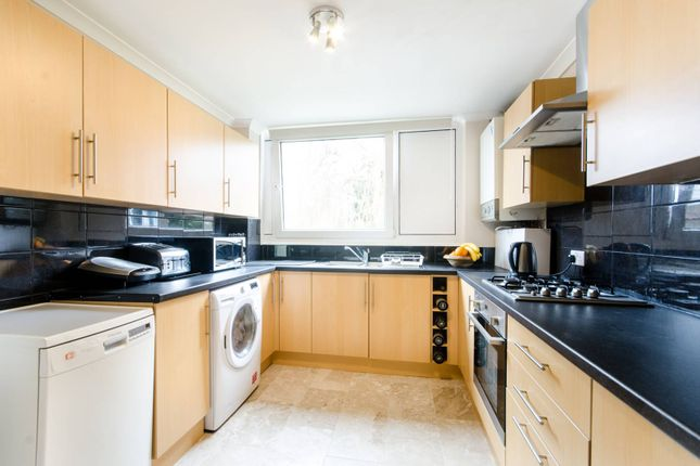 1 bed flat for sale in Oman Avenue, Gladstone Park