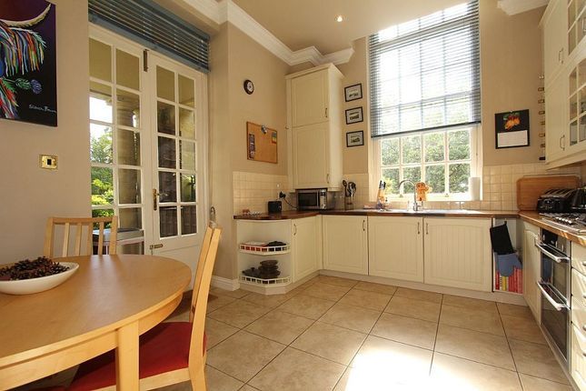 Thumbnail Semi-detached house for sale in 31, King Edwards, Rivelin, Sheffield, South Yorkshire